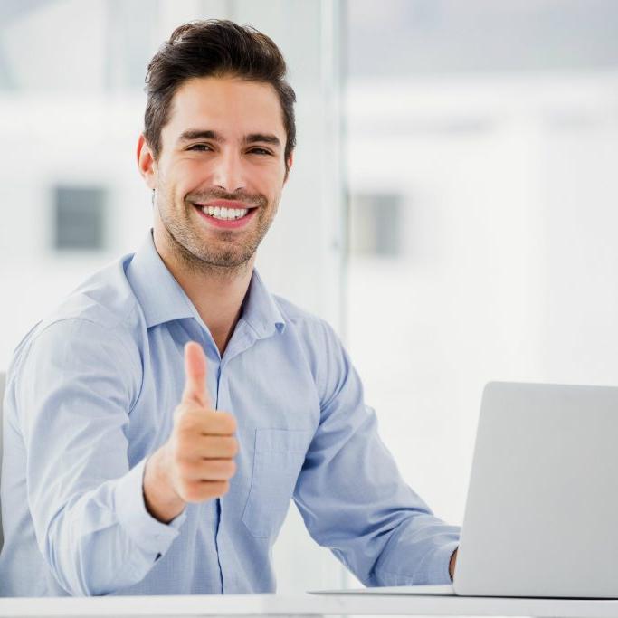 Anunciante-quiropractico.com