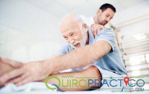 ejercicio de estiramiento solución al dolor del nervio ciático