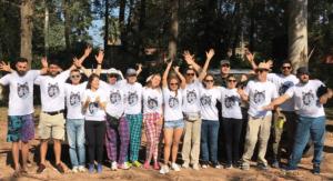 mision quiropractica en argentina
