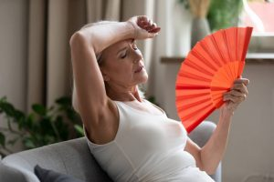 causas subluxacion vertebral