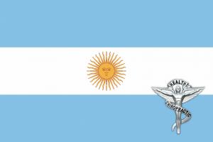 quiropraxia argentina