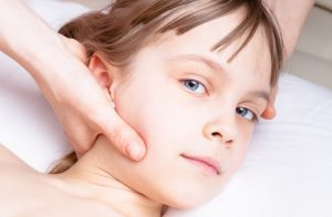 quiropractico pediatrico