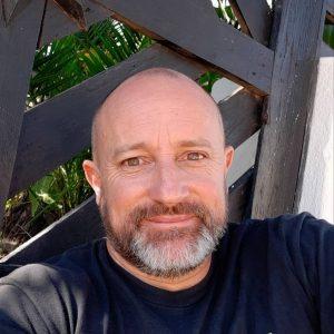 Lic. Gustavo Bogliotti
