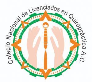 colegio nacional de licenciados en quiropractica